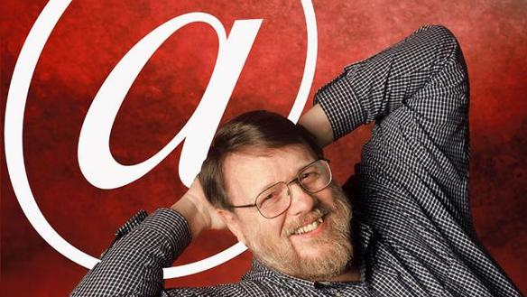 ray-tomlinson-first-email-at-sign_large[1]